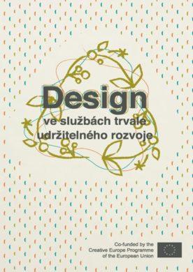 KTS Tvůrčí činnost Design ve službách