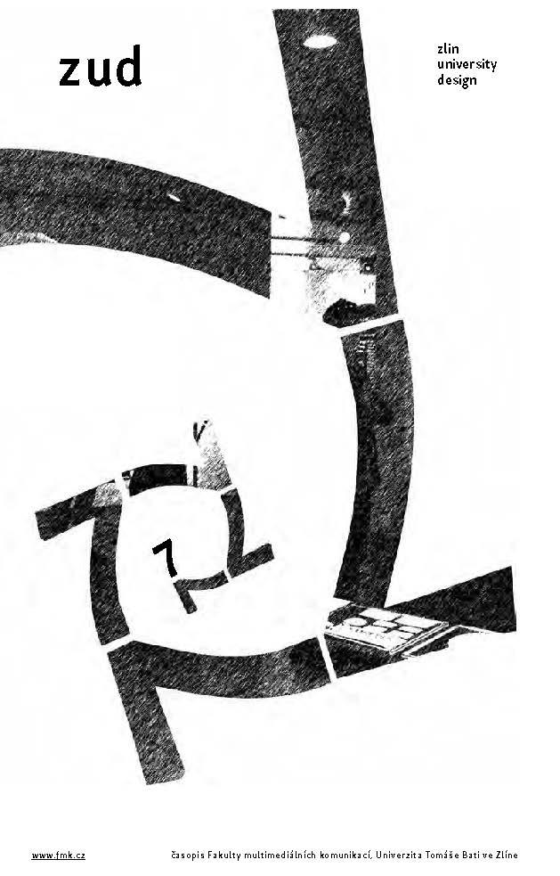 Zlín University Design č. 7 (2020)