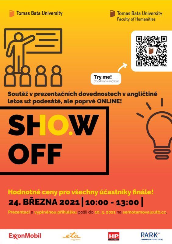 ShowOff_2021_VS