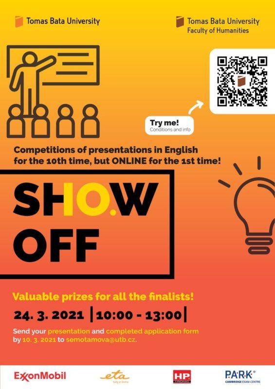 ShowOff_2021_VS_English