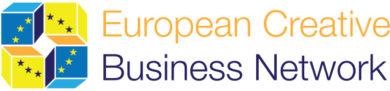 ecb_network logo partnera